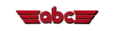 ABC Grinding
